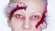 Кровавые Линзы